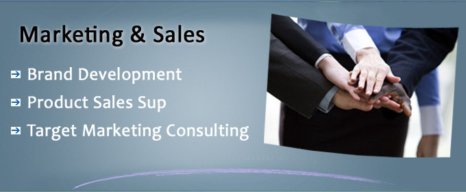 marketing-and-sales